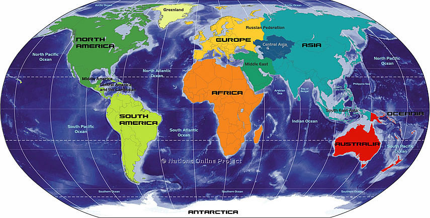 continents_map_sm.jpg